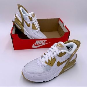 Nike Air Max 90 Flylease | make me an offer |